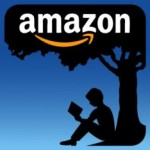 How To Rank A Kindle Book On Amazon Using The New Kindle Ranking System