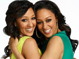 Watch Tia & Tamera Online on Amazon Instant Video