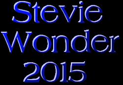 Stevie Wonder Tickets: Ticket Down Slashes Stevie Wonder Ticket Prices at the Pepsi Center in Denver, Royal Farms Arena in Baltimore & Schottenstein Center in Columbus