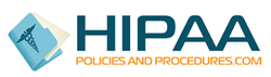 Newly Updated 2015 HIPAA Security Rule & Privacy Rule Policies & Toolkit for North American Healthcare Organizations Now Available for Download from Flat Iron Tech