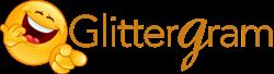 The Birth of the Glittergram New Domestic site: Glittermyenemy.com Sends Glitter to Friends or Enemies