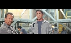 Comedy Movies English Hollywood Full HD – Comedy Films 2014 – Best Funny Movies Full Length English