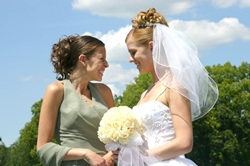 LGBT Friendly Weddings and Travel are Embraced in the Washington, DC Area