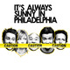 It's Always Sunny in Philadelphia – Dee Is Dating a Retarded Person