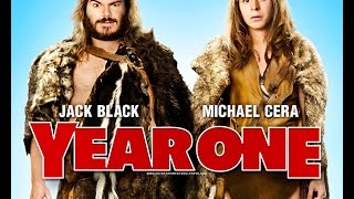 Comedy Movies Year One Full Movie Adventure Movies