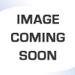 Nichebuilder – Niche / Affiliate / Info Marketing System