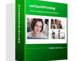 MAC Customers Can Test Drive ezCheckprinting And Get It At No Cost With Latest Offer
