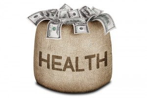 <b>Health</b> costs jump 11.5% to cover Columbus city employees
