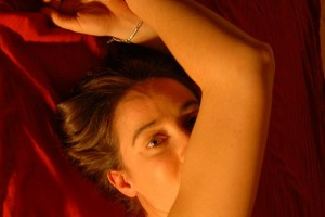 11 Middle-Aged Women Strip Down To Reclaim '<b>Sexy</b>' On Their Own Terms